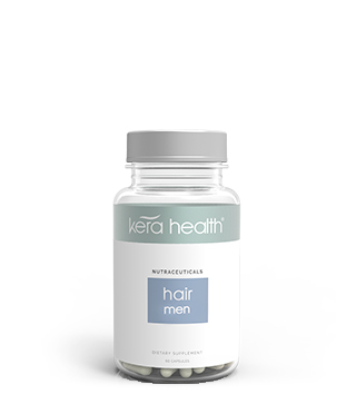 KeraHealth Hair Homme